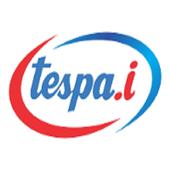 Tespa Location Tracking icon
