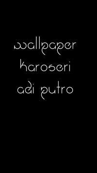 Wallpaper Karoseri Adi Putro apk screenshot