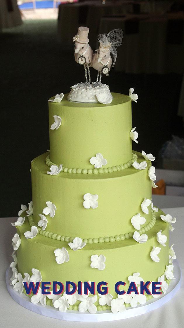 Desain Kue Pengantin For Android Apk Download
