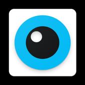 SiVo icon