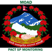 Pact SP Monitoring icon