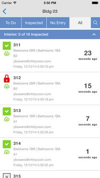 InfoTycoon apk screenshot