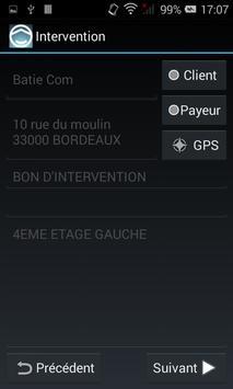 BATIeCOM Phone poster