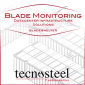 Blade Monitoring icon