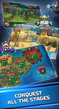 Nine Stones screenshot 4