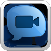 Skyoffice HD icon