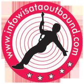 Info Wisata Outbound icon