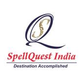 SpellQuest icon