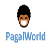 PagalWorld icon