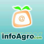 Infoagro.com - Agricultura icon