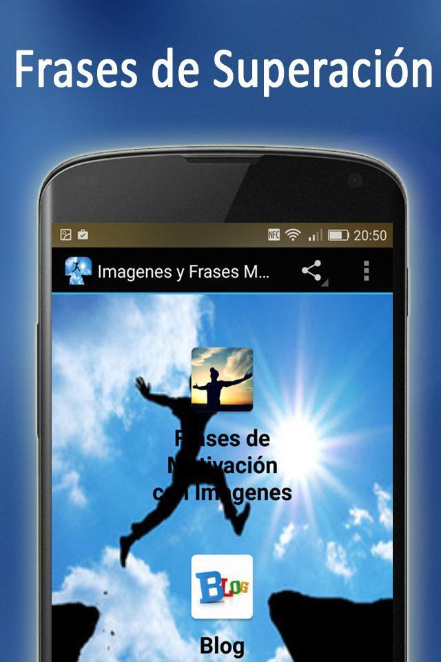 Frases De Animo Con Imagenes для андроид скачать Apk