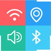 매너킹 icon