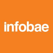 Infobae Argentina icon