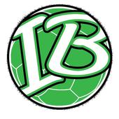 InfoBET - Pronostici sportivi icon