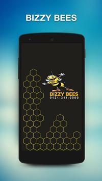 Bizzy Bees Cars screenshot 4