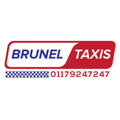 Brunel Taxis icon