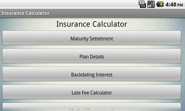 LifeMagic TAB apk screenshot