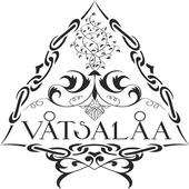 Vatsalaa icon