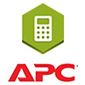 APC Backup Calculator icon