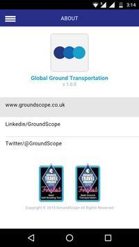 GroundScope screenshot 7