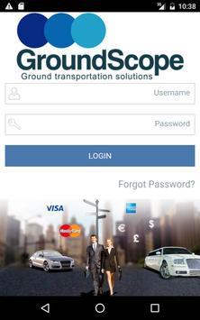 GroundScope screenshot 8