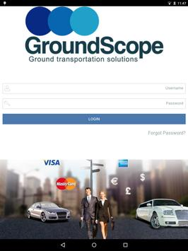 GroundScope screenshot 9