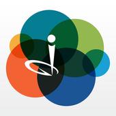 Infogain Alive icon