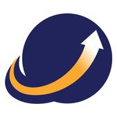 CRM SmartMap Mobile icon