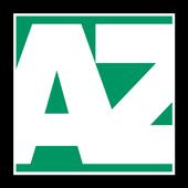 AZARDI icon