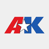 AmeriKen Consignment icon