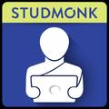 JEE Main/NEET/MHT CET 2018 - Studmonk