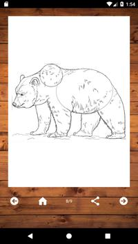 How To Draw Animals screenshot 3