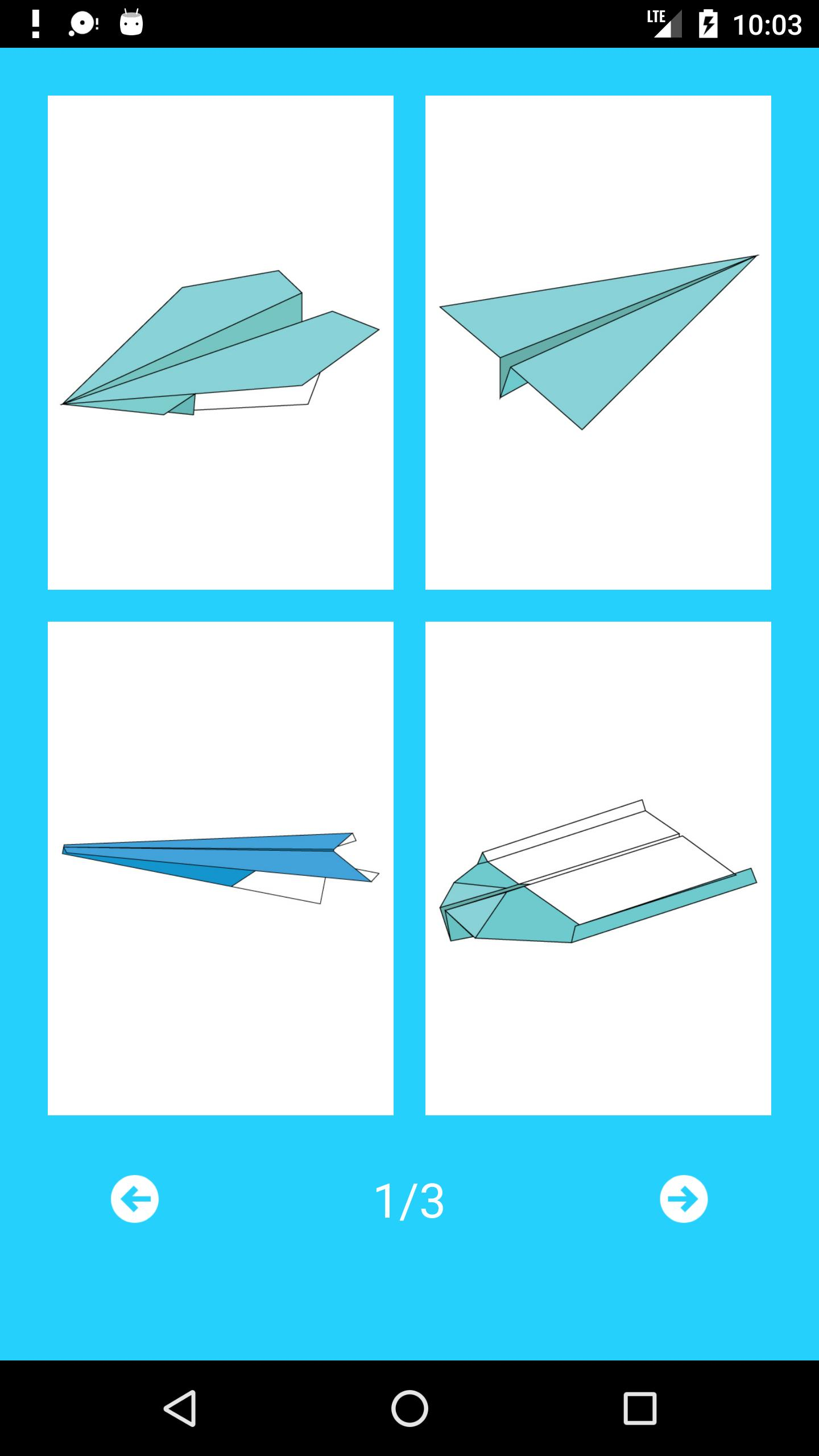 Craft Ideas for Adults: Origami Birds Wrinkles for Beginners ... | 2560x1440