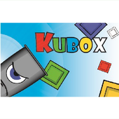 Kubox icon