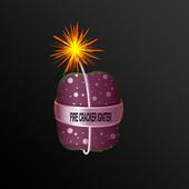 INFRARED FIRE CRACKER IGNITER icon