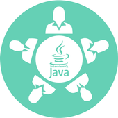 Java Interview Questions icon