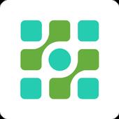 SH Evaluations icon