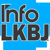 Info LKBJ icon
