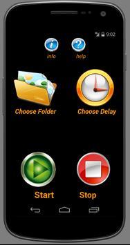Smart Wallpaper Changer (WAW) screenshot 3