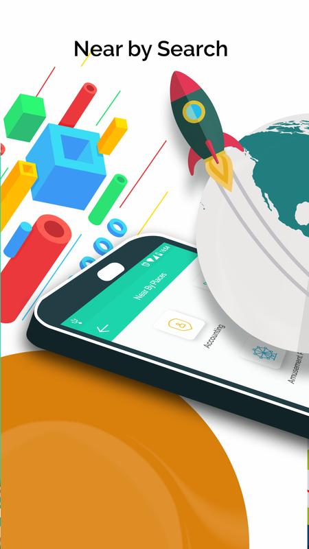 World map apk download free maps navigation app for android world map poster world map apk screenshot gumiabroncs Gallery