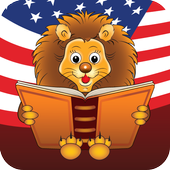 American History Books Free icon