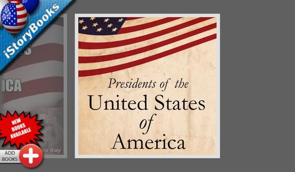 American History Books Free screenshot 14