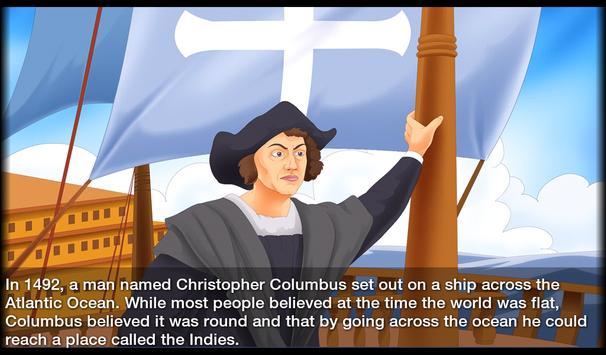 American History Books Free screenshot 18