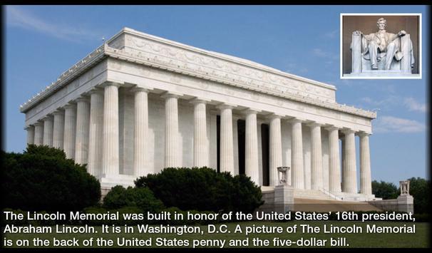 American History Books Free screenshot 21