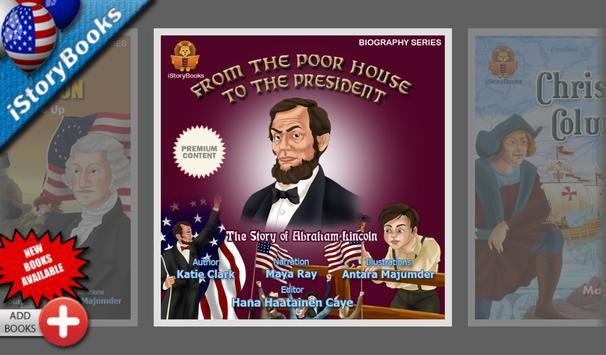 American History Books Free screenshot 7
