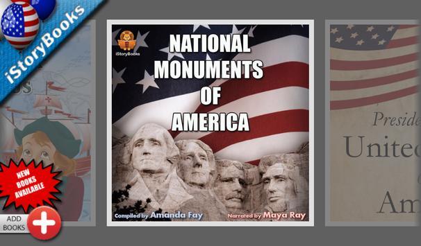 American History Books Free screenshot 4