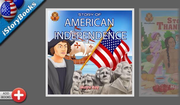 American History Books Free screenshot 8