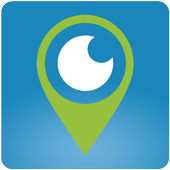 Visitips icon