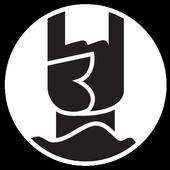 ZarcófagoRock Trivia icon