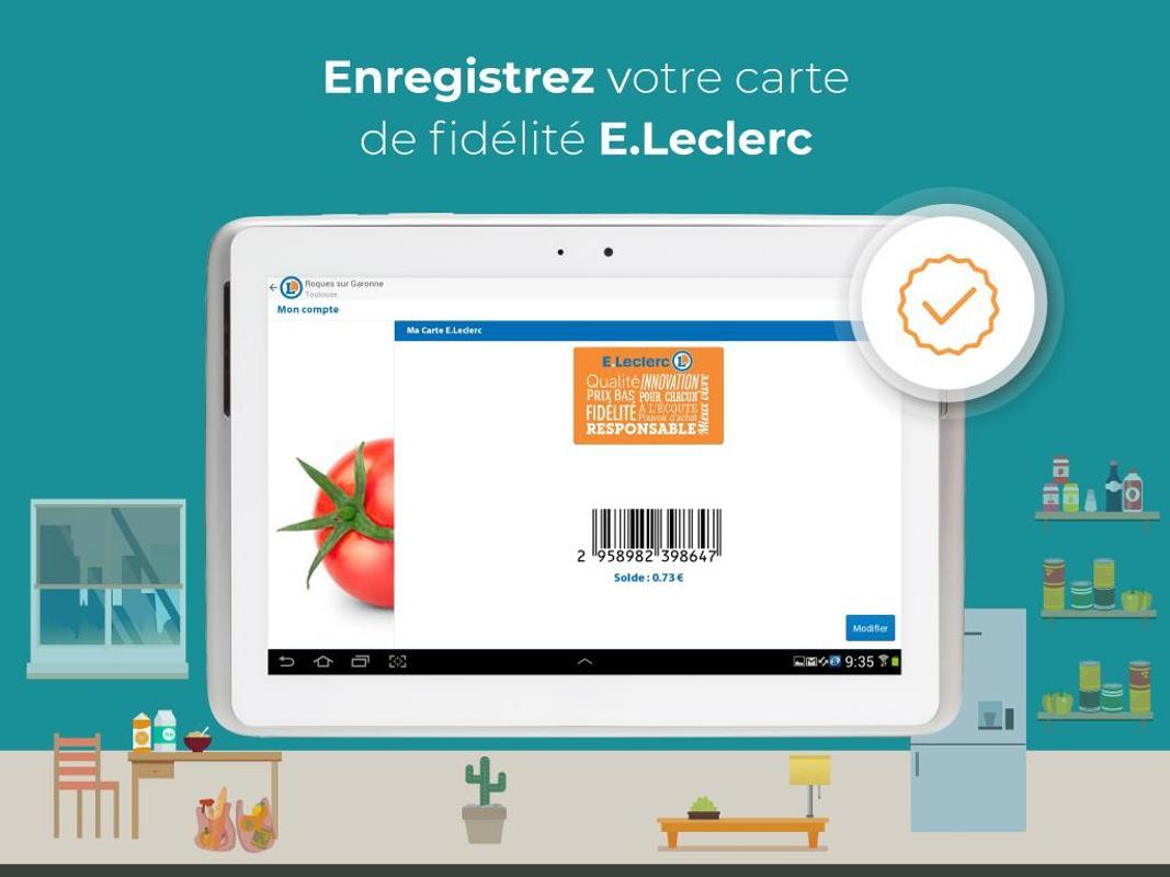 carte leclerc en ligne leclerc drive paiement sur place   biocounonicrantcor
